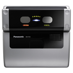 Panasonic BM-ET200