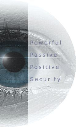 Aditech Iris Recognition Systems
