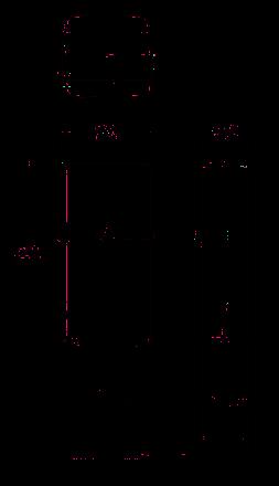 iris image capture Mechanical Drawing