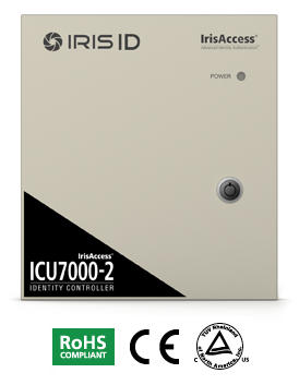 ICU7000-2