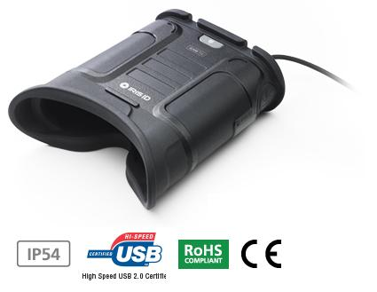 Aditech iCAMT10 USB Camera