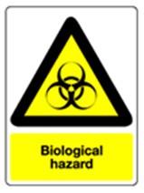 Aditech Bio-Lab Security
