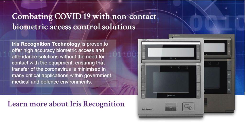 Aditech Covid 19