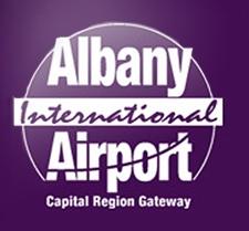 Albany go Aditech Iris Identification
