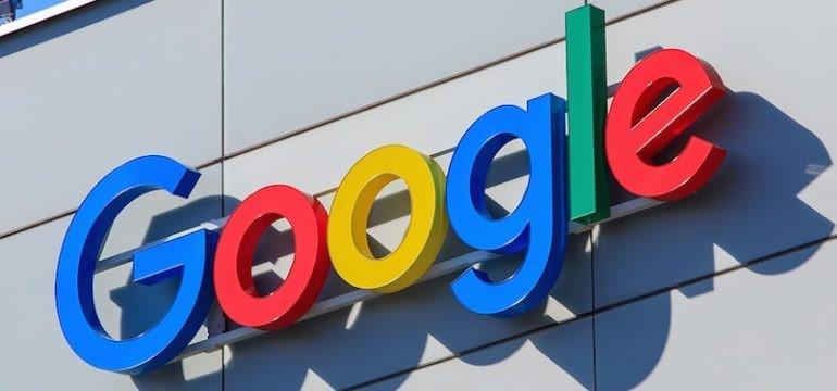Aditech - Google Partnership