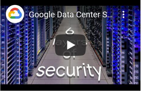 Aditech - Google 6 Layer Security inc. Iris Recognition Partnership