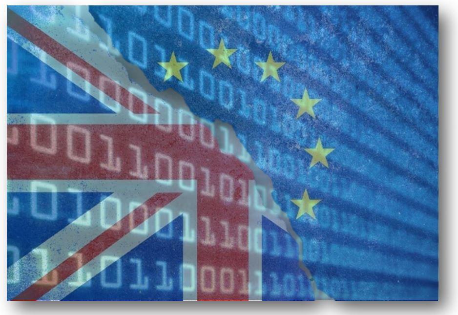 Aditech - EU Decision