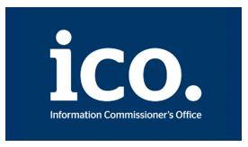 Aditech - ICO